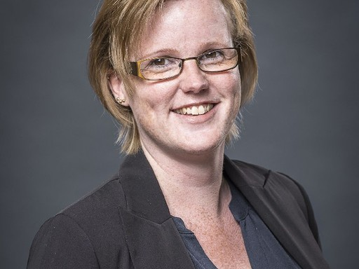 Sandra Demander om att Office IT-partner blivit Nordlo